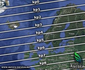 Aurora-boreale-Mappa-Kp-300x245