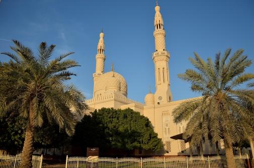 2O15 Dubai (106)