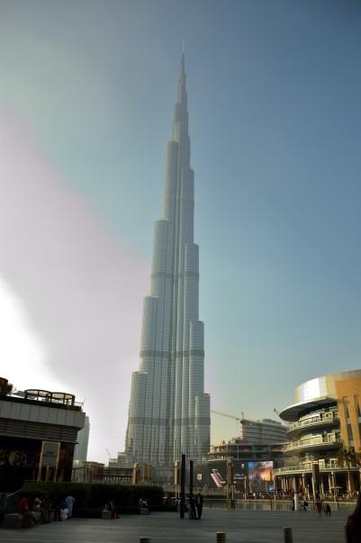 2O15 Dubai (12)