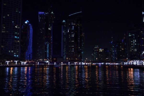2O15 Dubai (120)