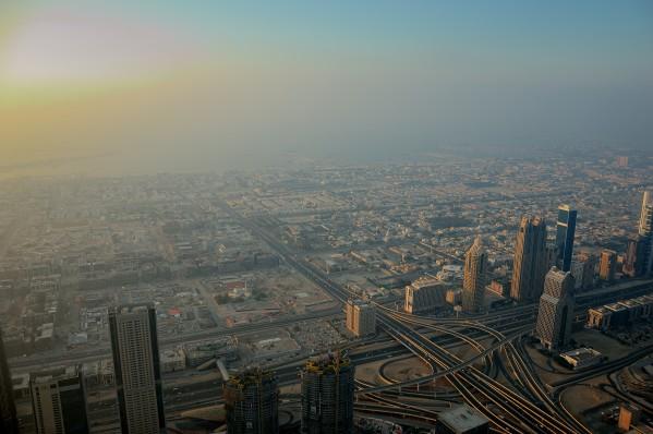 2O15 Dubai (16)