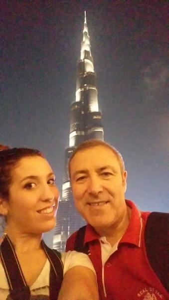 2O15 Dubai (32)