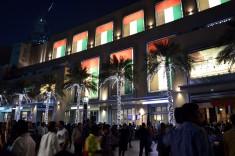2O15 Dubai (34)