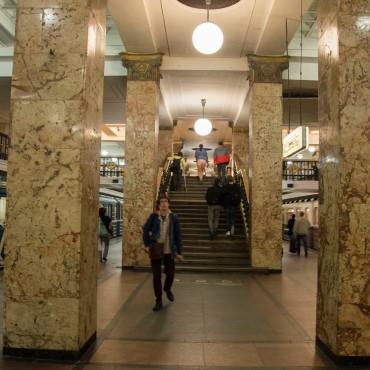metro flop (2)