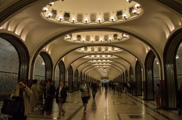 metro4 (3)